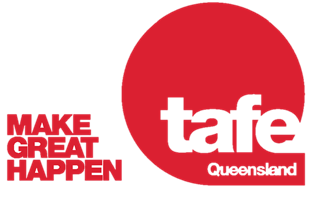 TAFE Make Great Happen
